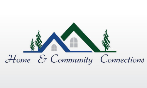 Home & Community Connections
