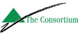 theConsortium